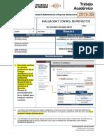 Fta-2019-2b-m1 Evaluacion y Control de Proyectos