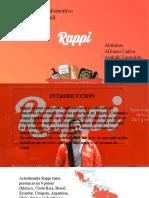 TPRappi-Derecho Sin Video