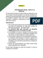 VISITA A LA TERTULIA.docx