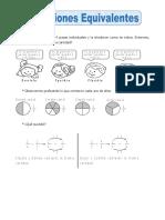 Ejercicios-de-Fracciones-Equivalentes-para-Cuarto-de-Primaria.doc