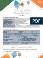 Guia Para El Uso de Recursos Educativos - SIIGO NUBE