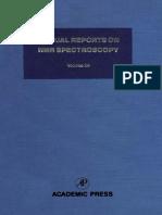[Isao Ando] Annual Reports on NMR Spectroscopy, Vo(BookFi)