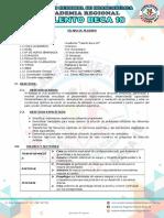 2.- ALGEBRA.docx