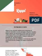 TPRappi-Derecho sin Video.pptx