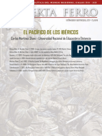 Bibliografia Web Dfe15 1