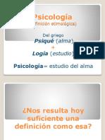 Psicología.pdf