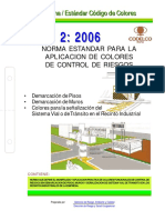 norma estandar codigo de colores n° 2.pdf