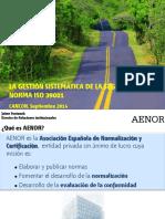 GESTION SISTEMATICA en Seguridad Vial.pdf