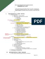 CRIM 2019 Bar Syllabus - Annotated.pdf