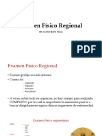 Examen Físico Regional.pdf