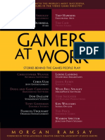 Gamers at Work_ Stories Behind the Games People Play ( PDFDrive.com )