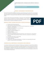 11551227307EBA-Avanzado-Educación-Religiosa.pdf