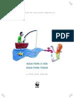 Livro_das_Aguas_WWF_Brasil.pdf