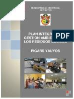 pigars_yauyos_2015.pdf