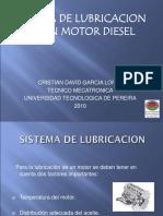 375662970-Sistema-de-Lubricacion-de-Un-Motor-Diesel-1.ppt