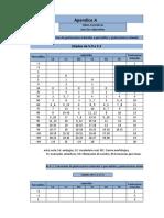 Protocolo Estandarizado ITPA·3