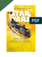 Star Wars, Dívida de Honra - Chuck Wendig