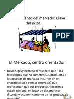 100444140-Conocimiento-Del-Mercado.pdf