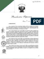 241107_RS001_2013_SA.pdf20190110-18386-1pfkwee
