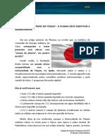 ENSAIOS UNIVERSITÁRIOS EM TÓQUIO-converted.pdf