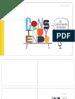 Guia-Construyendo Participacion Ciudadana.pdf