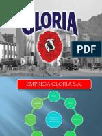 Eeff Gloria