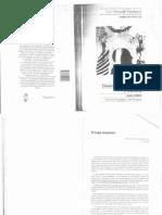 Diseño, Comunicacion y Cultura JOAN COSTA.pdf