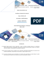 Tarea 1_Angie_Berbesí_Grupo201102_250.pdf