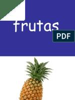 2-frutas2