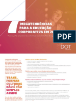 1542991751tendencias_educacao_corporativa_2019.pdf