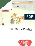 Flon - Flon y Musina