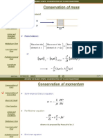 TM4112 - 3 DerivationFlowEquations