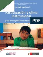 Módulo-3.Participación.Clima_.pdf