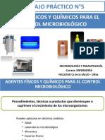 Diapositivas TP N°5- Agentes Físicos y Químicos.pdf