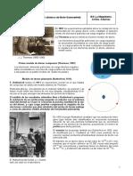 modelo atimico.pdf