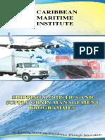 brochure_logandsupply (1).pdf