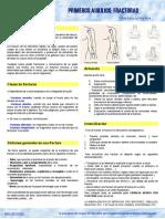 22221-Ficha fracturas.pdf