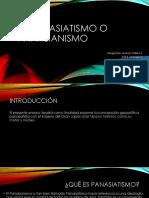 El panasiatismo o panasiatismo.pdf