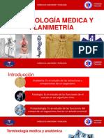 1 TERMINOLOGÍA 2018.pdf
