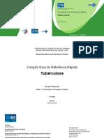 GuiaTB_reunido.pdf
