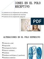 Expo Semiologia