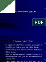 Formalismo estructuralismo y semiotica.ppt
