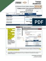 FTA-FORM_EVA_PROY_2019-2B-M1 (1).docx