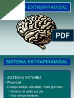Sistema Extrapiramida Para Hoy[1]