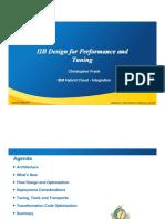 MQTC_v2016_IIB_Performance_final.pdf