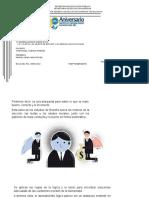 1_2.1_LA_ETICA_SU_OBJETO_DE_ESTUDIO_Y_SU.pptx