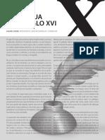 06_La_lengua_en_el_siglo_XVI.pdf