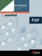 Folder Nexans Essential 2018_1.pdf