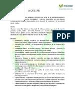 movistar (1).docx
