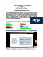 381487215-Actividad-Semana-3-Electronica-Magnitudes-y-Leyes-MAJO-MONTERO.pdf